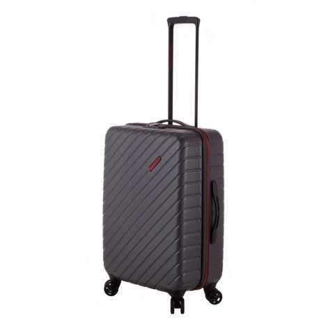 Valise American Tourister Up to the Sky 66 cm