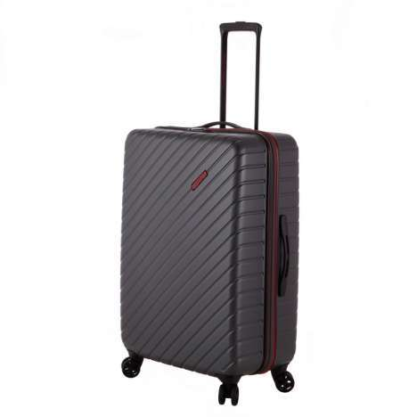 Valise American Tourister Up to the Sky 77 cm