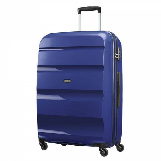 Valise American Tourister Bon Air