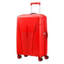 Valise American Tourister Skytracer