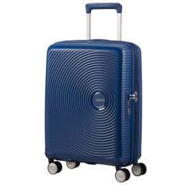 Valise American Tourister Soundbox 55 cm