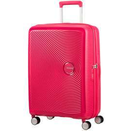 Valise American Tourister Soundbox 67 cm