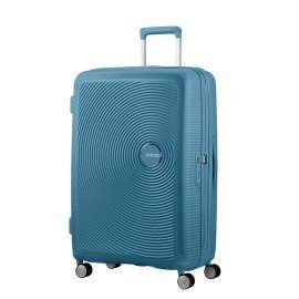 Valise American Tourister Soundbox 77 cm