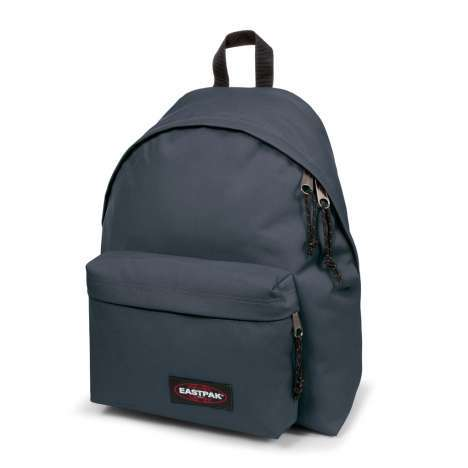 Sac à dos Eastpak Padded Pak'r midnight