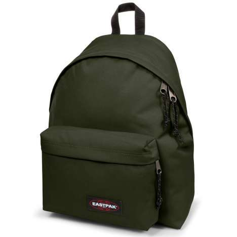 Sac à dos Eastpak Padded Pak'r run rabbit