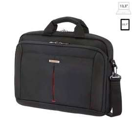 "Mallette 15,6 ""Samsonite Guardit 2.0"