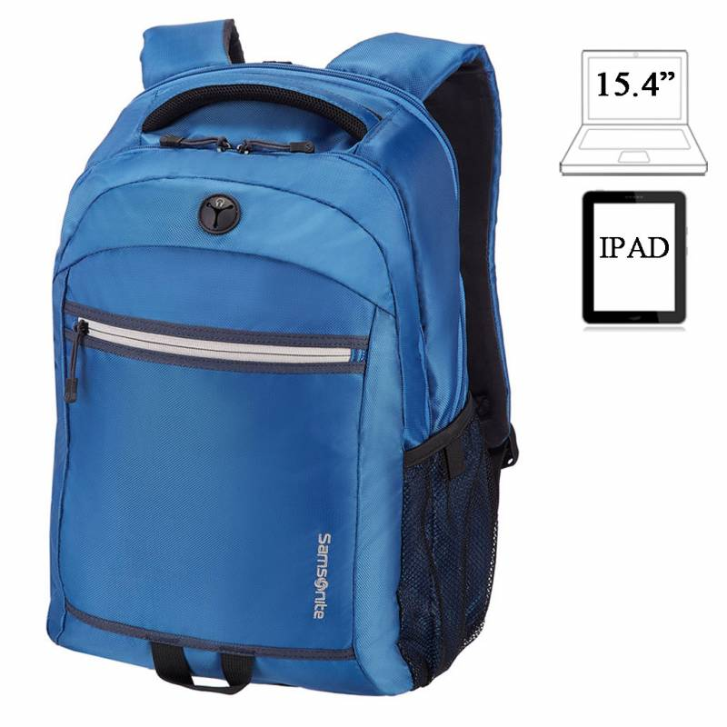 Computer backpack Samsonite Freeguider