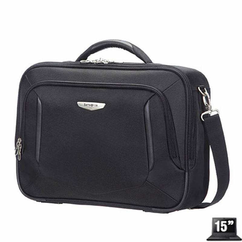 Maletín ordenador Shoulder Bag Samsonite X'Blade 2.0