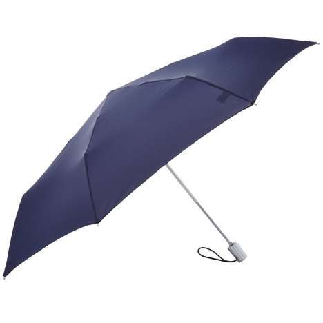 Parapluie Samsonite Alu Drop Slim-Foldable