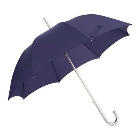 Parapluie Samsonite Alu Drop Stick Man
