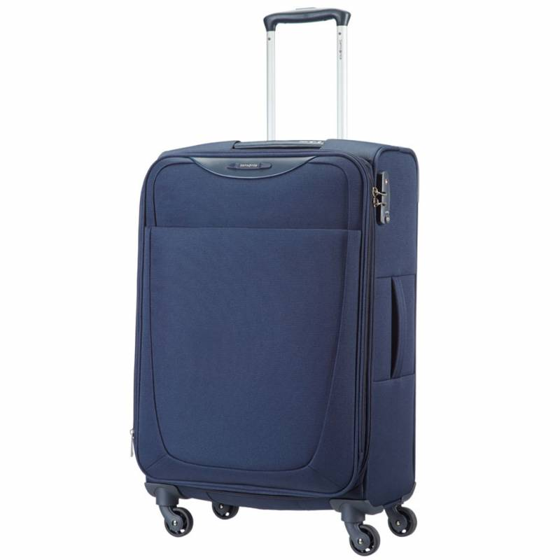Valise Samsonite Base Hits