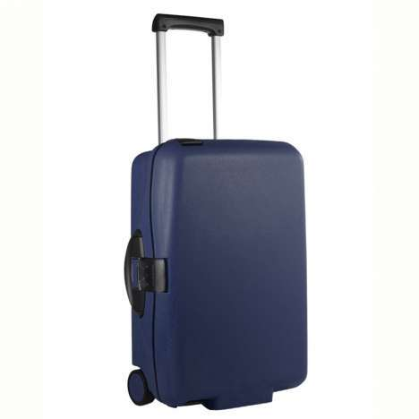 Valise Samsonite Cabin Collection