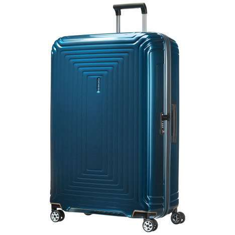 Valise Samsonite Neopulse