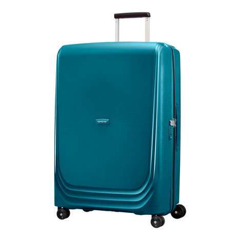 Valise Samsonite Optic
