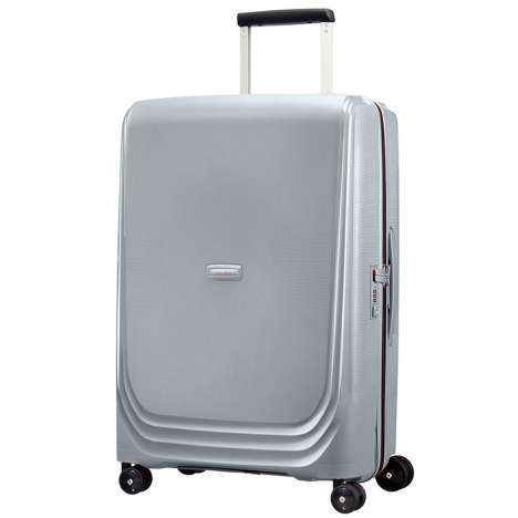 Valise Samsonite Optic 69 cm