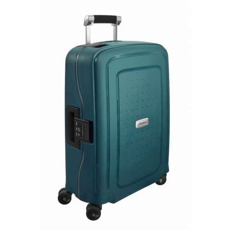 Valise Samsonite S ' Cure DLX