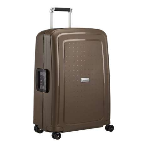 Valise Samsonite S ' Cure DLX 69 cm
