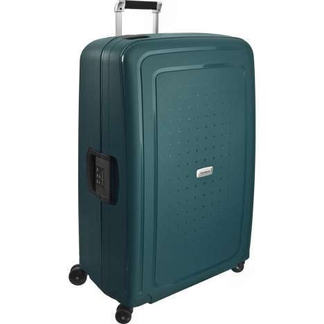 Valise Samsonite S ' Cure DLX 81 cm