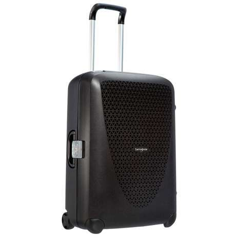 Valise Samsonite Termo Young upright 67 cm
