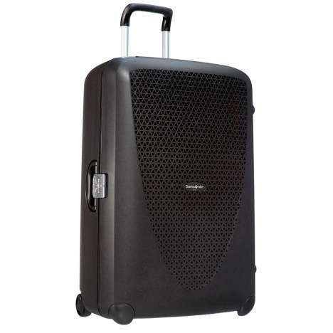 Valise Samsonite Termo Young upright 82 cm