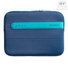 Housse ordinateur 10.2 Samsonite Colorshield