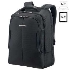 Sac à dos ordinateur 14.1 Samsonite XBR