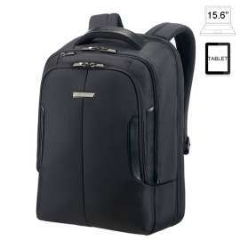 Sac à dos ordinateur Samsonite XBR