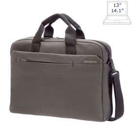Sac ordinateur 13-14.1 Samsonite Network 2