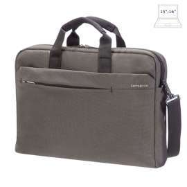 Sac ordinateur 15-16 Samsonite Network 2