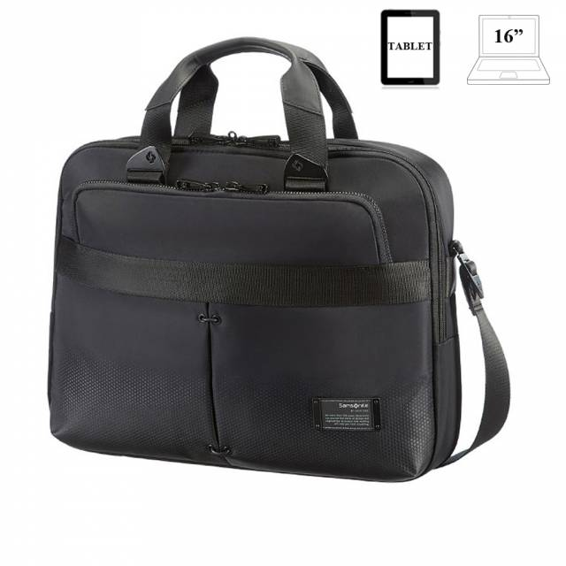 Sac ordinateur Samsonite Cityvibe