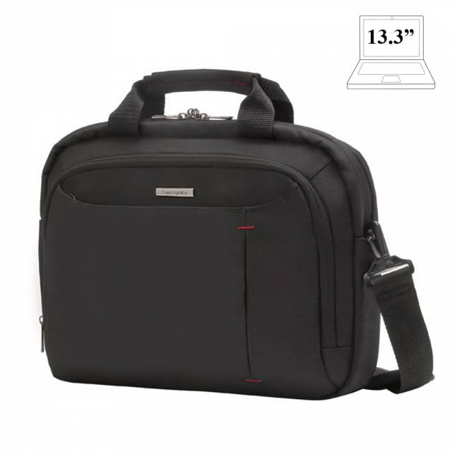 Sac Ordinateur Samsonite Guardit