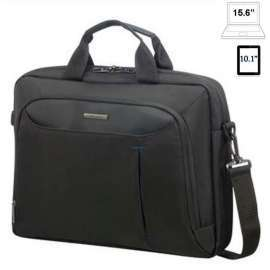 Serviette ordinateur 15.6 Samsonite Guardit Up