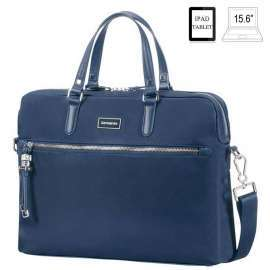 Serviette ordinateur 15.6 Samsonite Karissa Biz