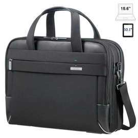 Serviette ordinateur 15.6 Samsonite Spectrolite 2.0