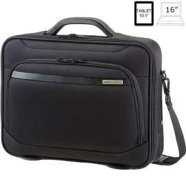 Serviette ordinateur 16 Samsonite Vectura