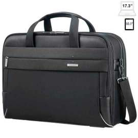 Serviette ordinateur 17.3 Samsonite Spectrolite 2.0