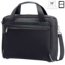 Serviette ordinateur Samsonite Spectrolite
