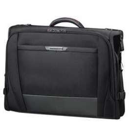 Garment Tri-Fold Samsonite Pro-DLX 4 Business