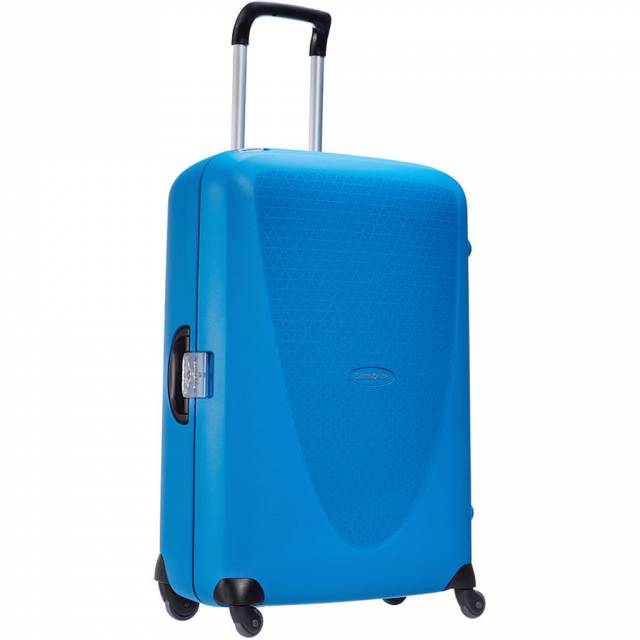 Valise Samsonite Termo Young