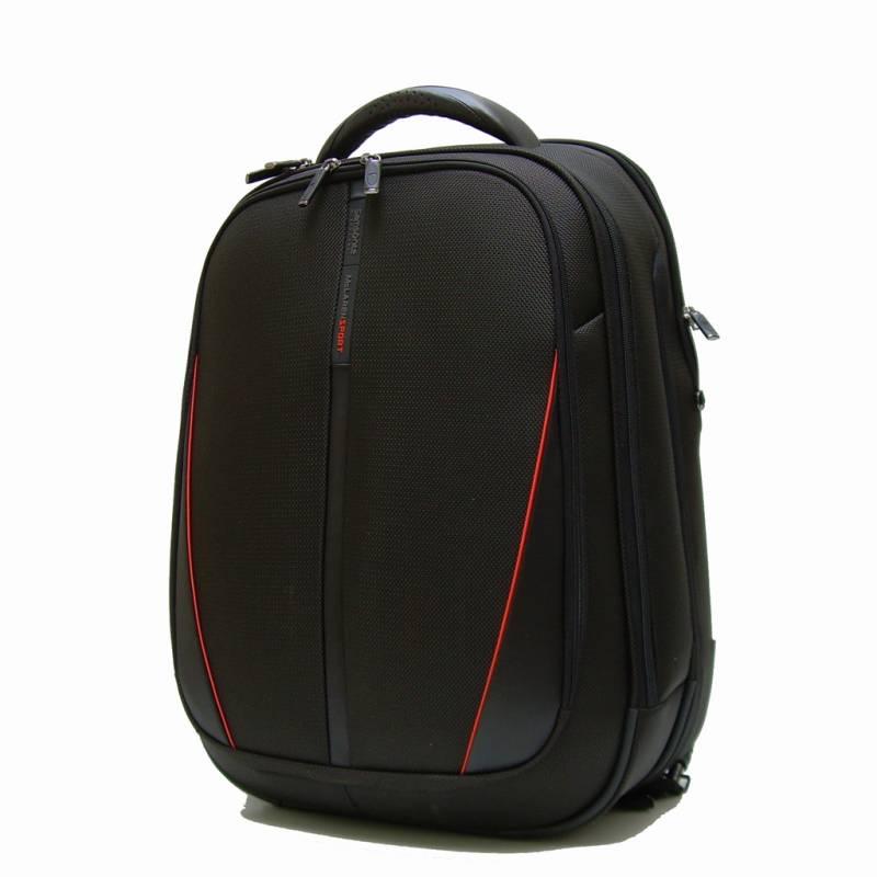laptop sac dos vos valises. Black Bedroom Furniture Sets. Home Design Ideas
