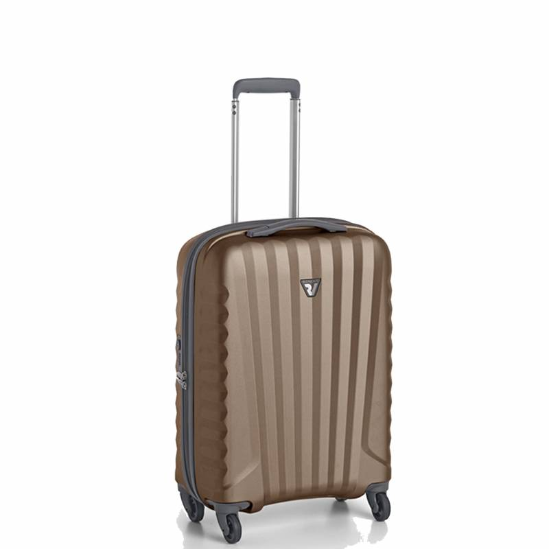 valise cabine 56x45x25. Black Bedroom Furniture Sets. Home Design Ideas