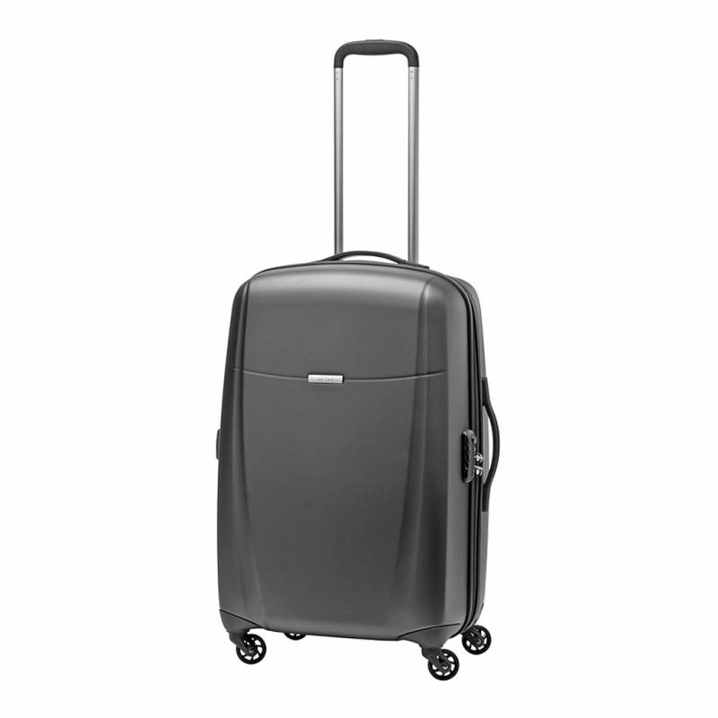 valise samsonite bright lite 2 0 67 cm i samsonite pas cher vos valises. Black Bedroom Furniture Sets. Home Design Ideas