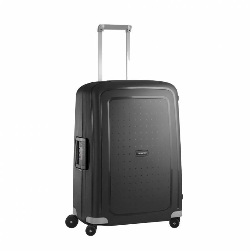 set valise samsonite s 39 cure valise cabine et valise moyenne vos valises. Black Bedroom Furniture Sets. Home Design Ideas