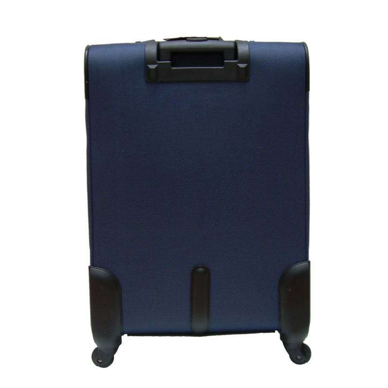 bagage cabine valise spinner 55 cm american tourister arlington vos valises. Black Bedroom Furniture Sets. Home Design Ideas