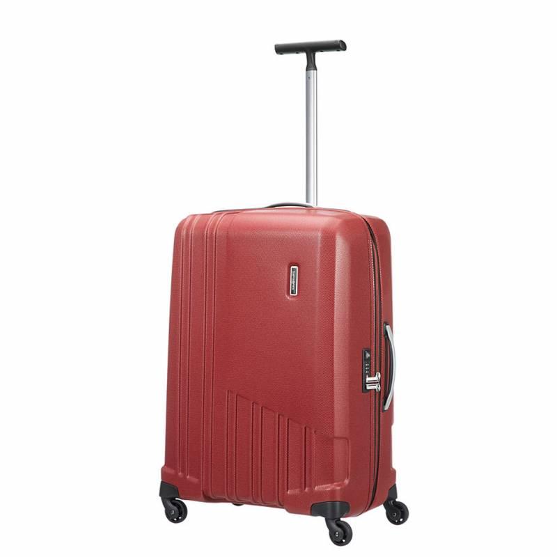 valise samsonite x pertiz 68 cm i samsonite pas cher vos valises. Black Bedroom Furniture Sets. Home Design Ideas