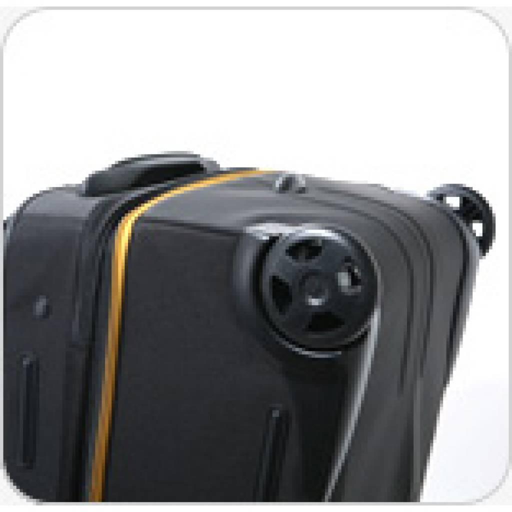 sac dos trolley expansible pour ordinateur 2 roulettes 50 cm vos valises. Black Bedroom Furniture Sets. Home Design Ideas