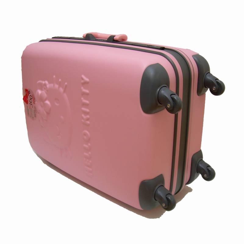 valise spinner 4 roulettes 70 cm vos valises. Black Bedroom Furniture Sets. Home Design Ideas