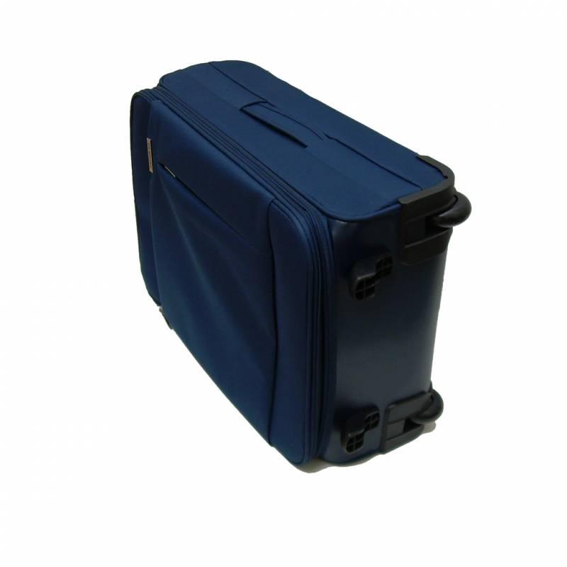 bagage cabine valise trolley 50 cm samsonite s cape. Black Bedroom Furniture Sets. Home Design Ideas