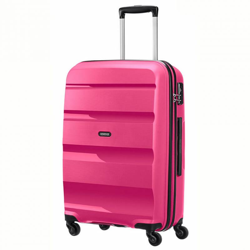ryanair american tourister valises. Black Bedroom Furniture Sets. Home Design Ideas