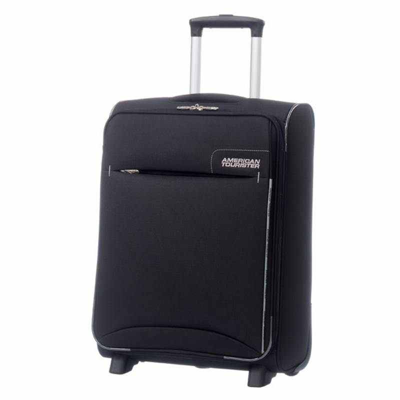 bagage cabine pas cher american tourister marbella 2 0 vos valises. Black Bedroom Furniture Sets. Home Design Ideas